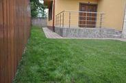 Casa de vanzare, Voluntari, Bucuresti - Ilfov - Foto 8