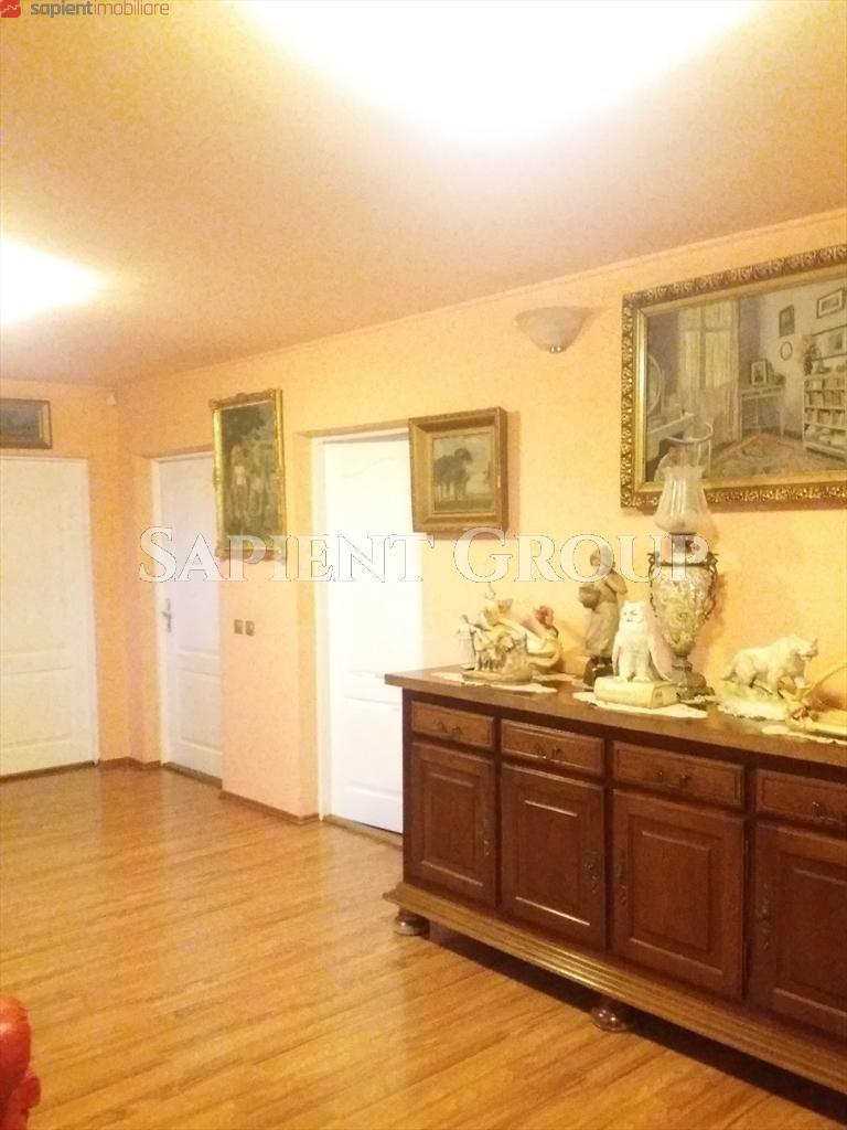 Casa de vanzare, Bihor (judet), Oradea - Foto 19