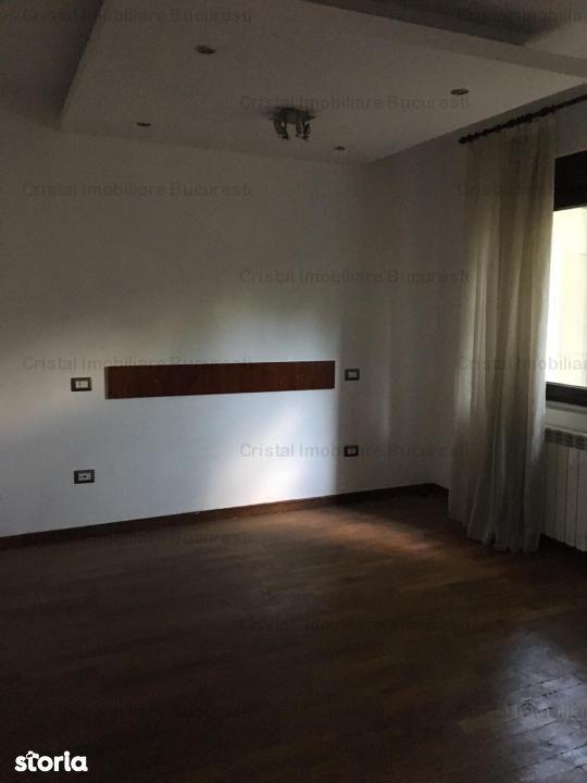Apartament de vanzare, București (judet), Strada Ienăchiță Văcărescu - Foto 3