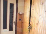 Apartament de inchiriat, Cluj (judet), Aleea Castanilor - Foto 12