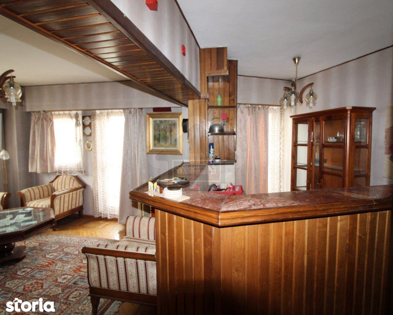 Apartament de vanzare, București (judet), Calea Moșilor - Foto 13