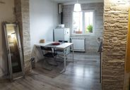 Apartament de vanzare, București (judet), Militari - Foto 9