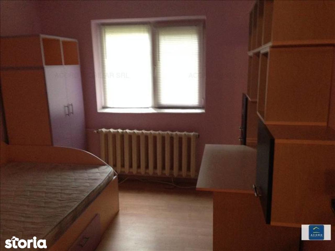 Apartament de vanzare, Constanța (judet), Strada Bogdan Petriceicu Hașdeu - Foto 2
