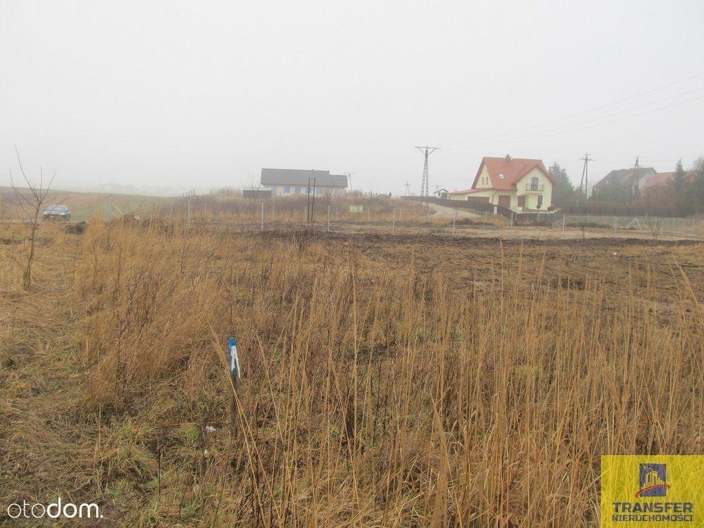 Działka na sprzedaż, Choszczno, choszczeński, zachodniopomorskie - Foto 3