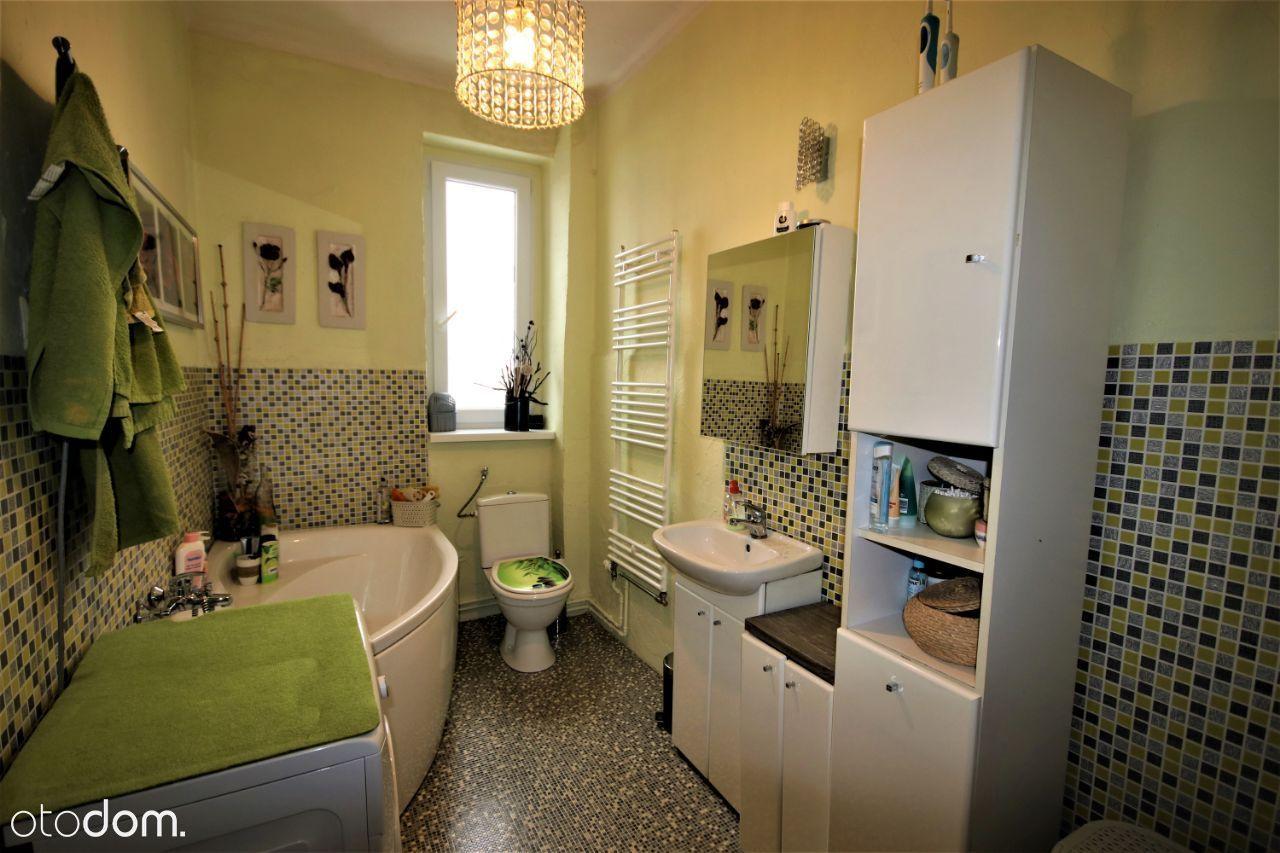 Mieszkanie na sprzedaż, Bytom, Karb - Foto 7
