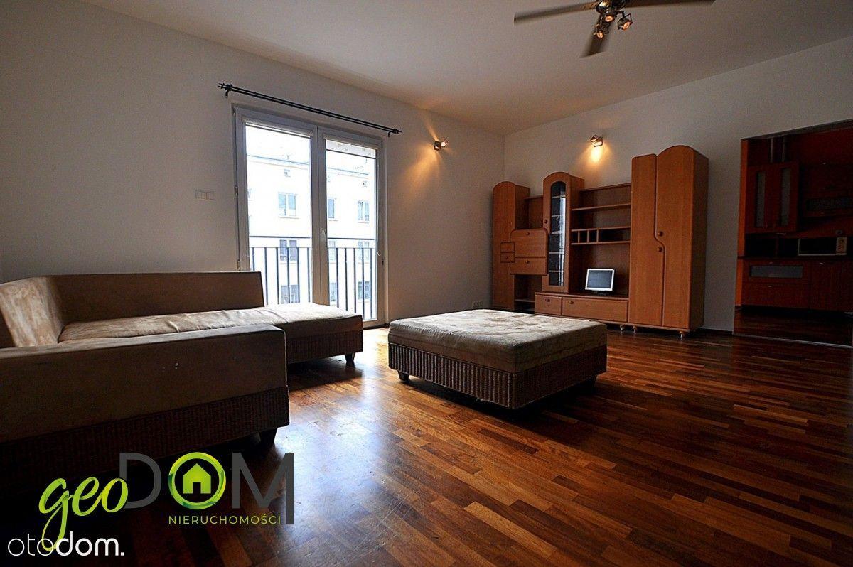 Mieszkanie na sprzedaż, Lublin, Śródmieście - Foto 5