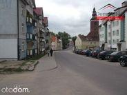 Lokal użytkowy na sprzedaż, Lidzbark Warmiński, lidzbarski, warmińsko-mazurskie - Foto 17