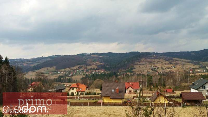 Dom na sprzedaż, Pewel Wielka, żywiecki, śląskie - Foto 4