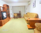 Apartament de vanzare, București (judet), Bulevardul Unirii - Foto 1