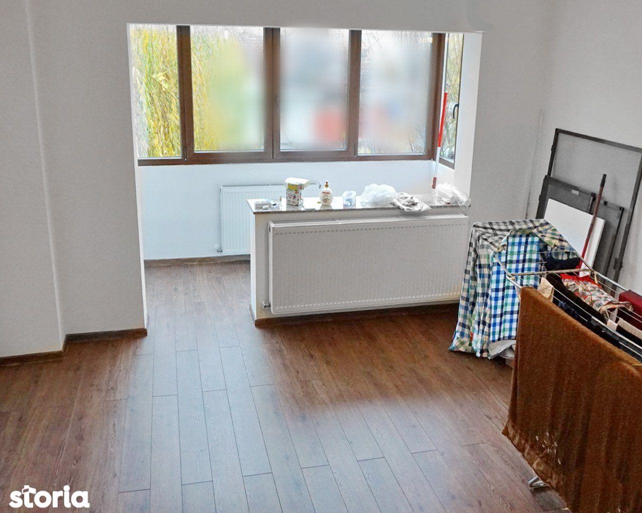 Apartament de vanzare, Brașov (judet), Strada Alexandru Sahia - Foto 8