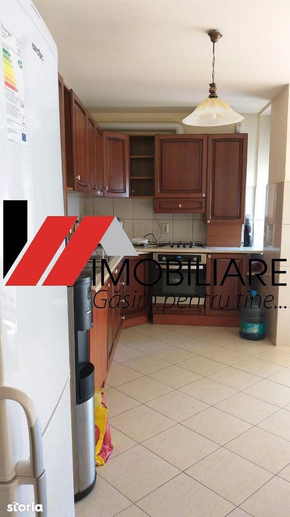 Apartament de inchiriat, Timiș (judet), Complexul Studențesc - Foto 17
