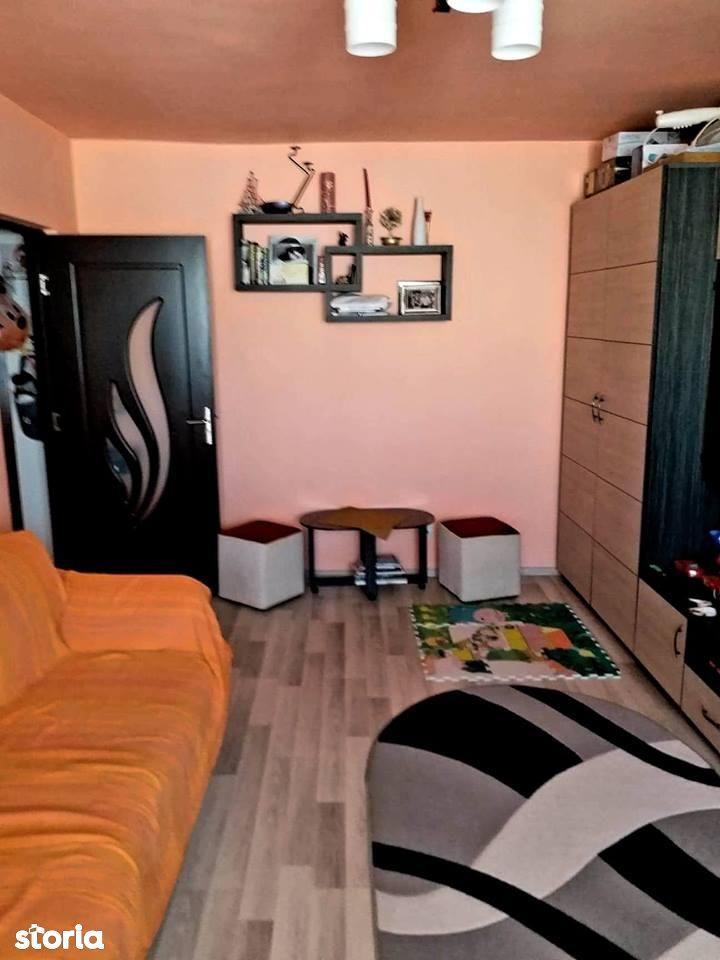 Apartament de vanzare, Mureș (judet), Tudor Vladimirescu - Foto 2