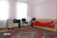 Apartament de vanzare, Iași (judet), Centru - Foto 2