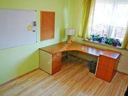 Dom na sprzedaż, Książenice, grodziski, mazowieckie - Foto 11