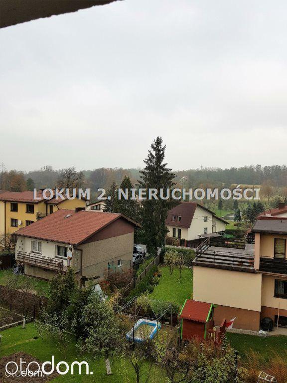 Dom na sprzedaż, Jastrzębie-Zdrój, ZDRÓJ - Foto 20