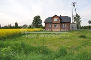 Dom na sprzedaż, Starościce, łęczyński, lubelskie - Foto 4