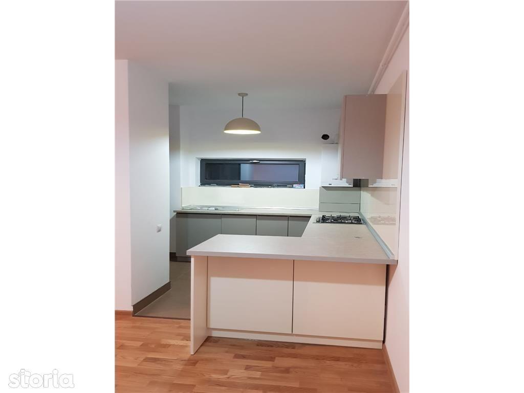 Apartament de inchiriat, Cluj (judet), Calea Moților - Foto 6
