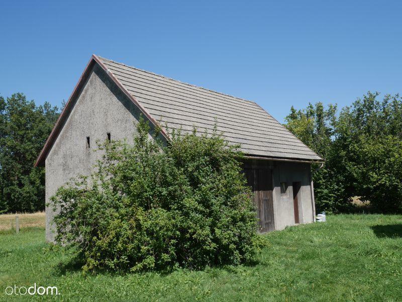 Dom na sprzedaż, Goleszów, cieszyński, śląskie - Foto 4