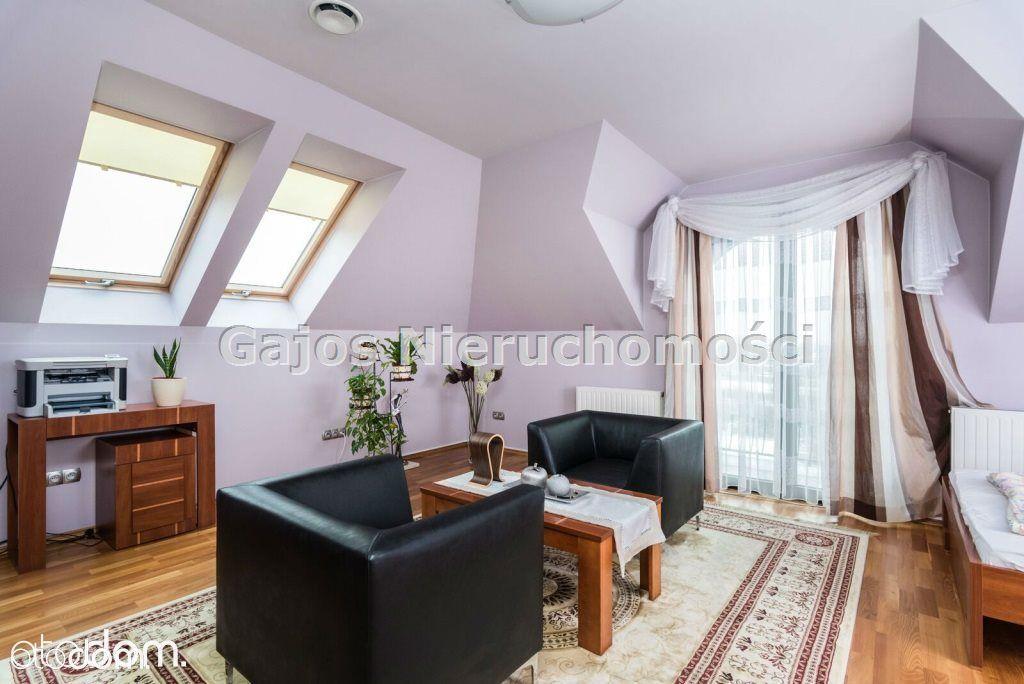 Dom na sprzedaż, Kraków, Tyniec - Foto 17