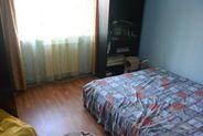 Apartament de vanzare, Argeș (judet), Banat - Foto 4