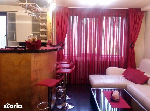 Apartament de vanzare, Cluj (judet), Piața Mihai Viteazul - Foto 1
