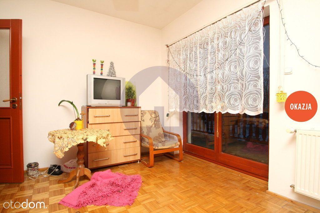Dom na sprzedaż, Szalejów Dolny, kłodzki, dolnośląskie - Foto 5