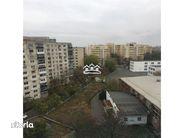 Apartament de vanzare, București (judet), Intrarea Teiul Doamnei - Foto 12