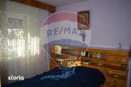 Apartament de vanzare, Bihor (judet), Strada Grigorie Irofte - Foto 6