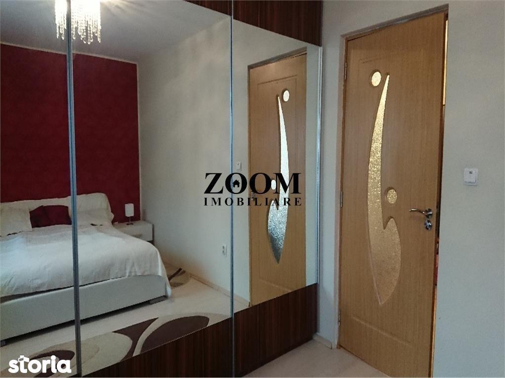 Apartament de inchiriat, Cluj (judet), Strada Colinei - Foto 6