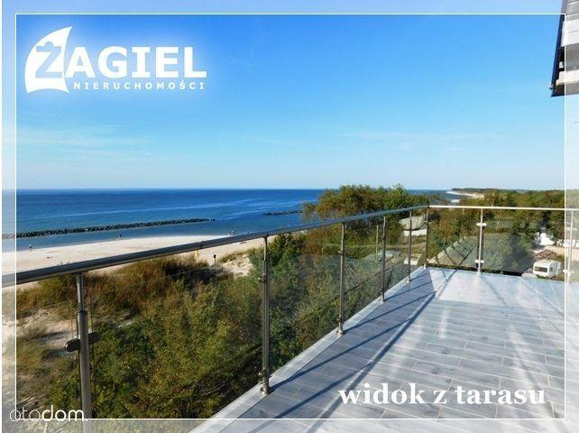 Mieszkanie na sprzedaż, Kołobrzeg, kołobrzeski, zachodniopomorskie - Foto 4