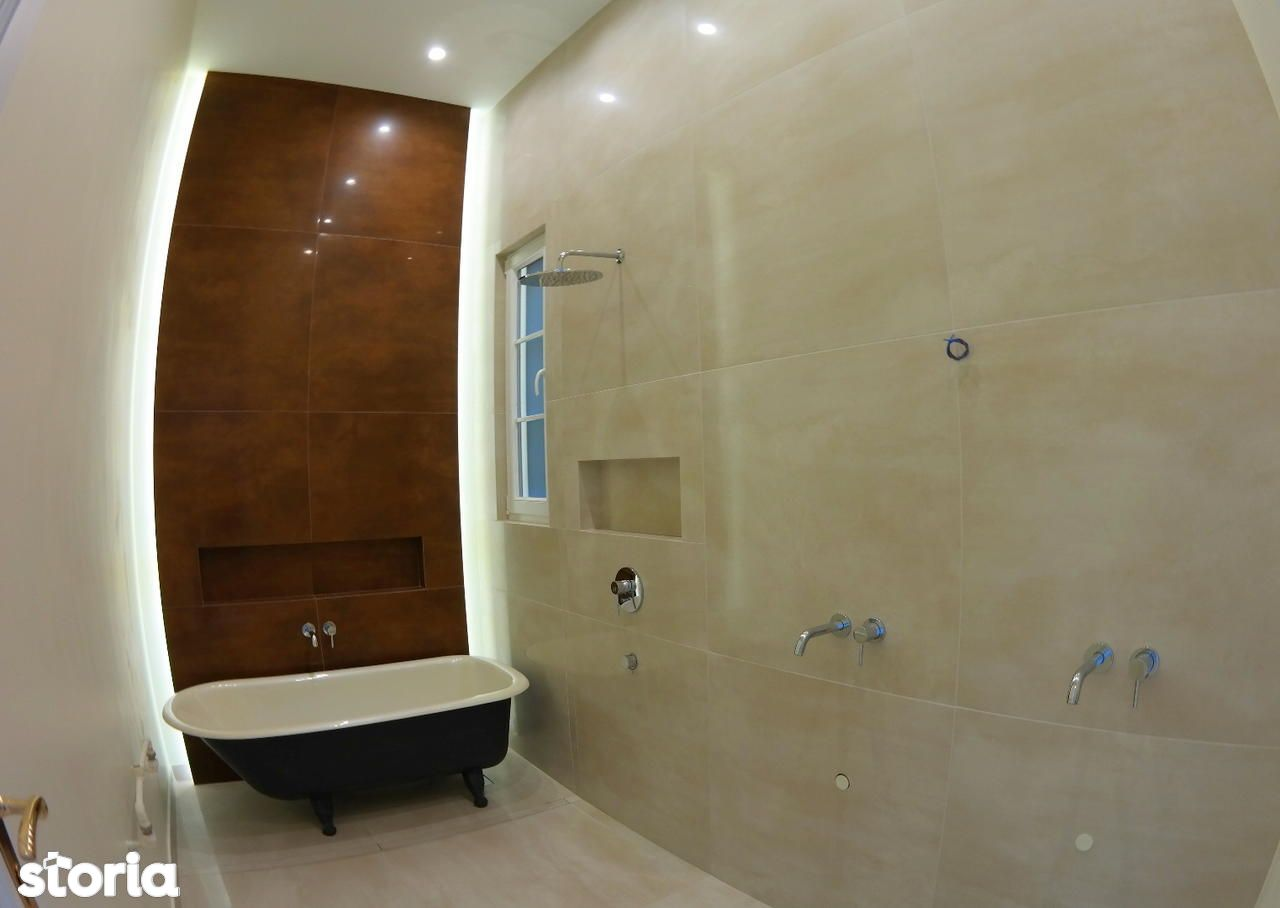 Apartament de vanzare, Arad (judet), Bulevardul Decebal - Foto 3