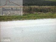 Działka na sprzedaż, Widuchowa, buski, świętokrzyskie - Foto 1