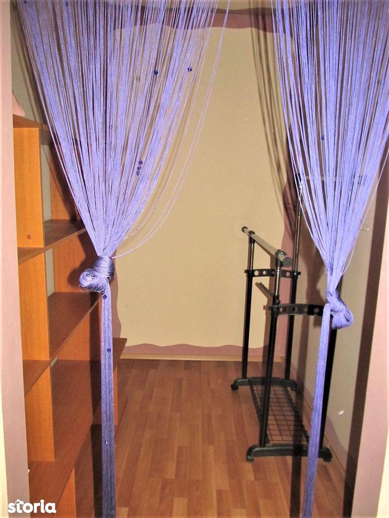 Apartament de vanzare, Arad - Foto 14