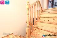Dom na sprzedaż, Pępowo, kartuski, pomorskie - Foto 20