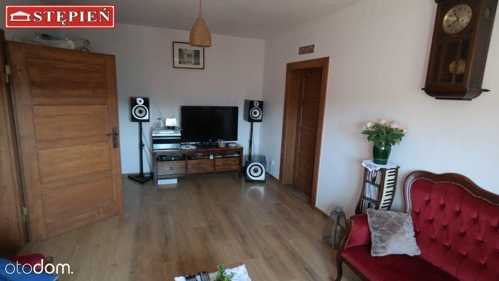 Dom na sprzedaż, Piechowice, jeleniogórski, dolnośląskie - Foto 7