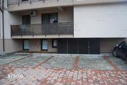 Apartament de vanzare, Ilfov (judet), Șoseaua Fundeni - Foto 9
