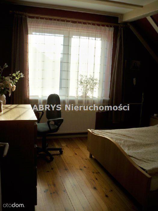 Dom na sprzedaż, Tomaszkowo, olsztyński, warmińsko-mazurskie - Foto 11