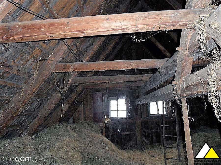 Dom na sprzedaż, Mirsk, lwówecki, dolnośląskie - Foto 10