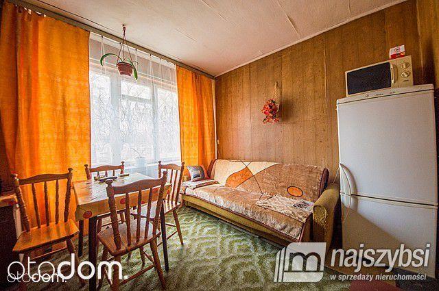 Dom na sprzedaż, Stepnica, goleniowski, zachodniopomorskie - Foto 1