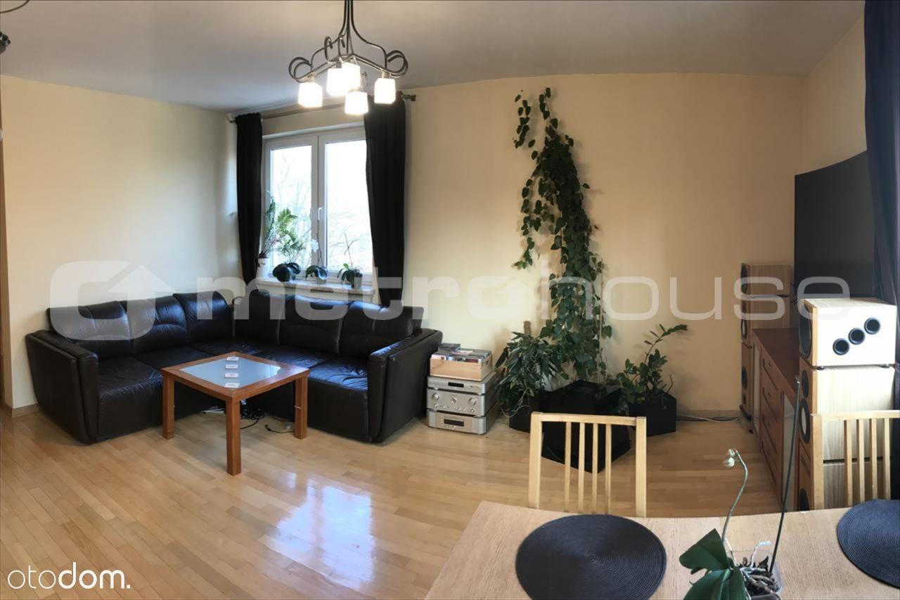 Mieszkanie na sprzedaż, Warszawa, Tarchomin - Foto 3