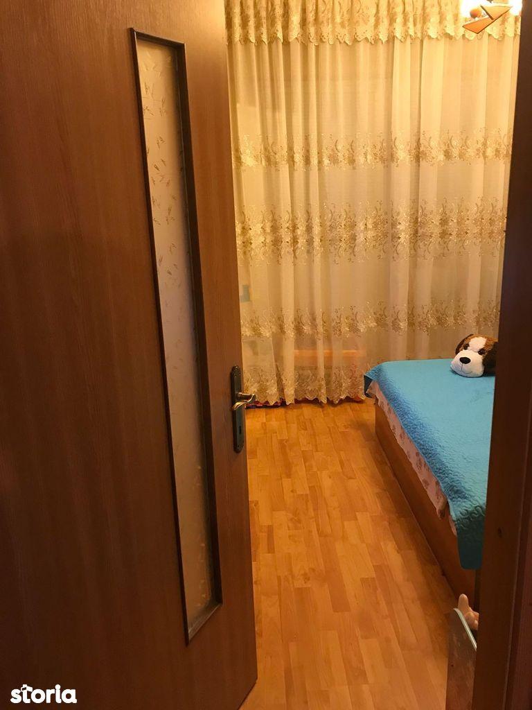 Apartament de vanzare, Craiova, Dolj, 1 Mai - Foto 1