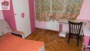 Apartament de inchiriat, Bihor (judet), Decebal-Dacia - Foto 10