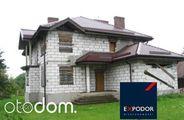 Dom na sprzedaż, Zawady, białostocki, podlaskie - Foto 1