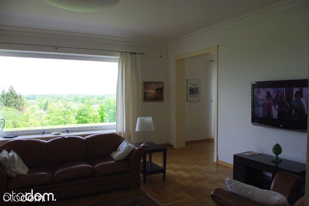 Dom na sprzedaż, Góra Kalwaria, piaseczyński, mazowieckie - Foto 13
