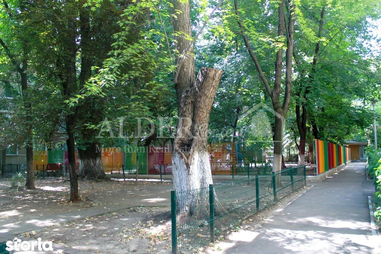 Apartament de vanzare, București (judet), Strada Avalanșei - Foto 10