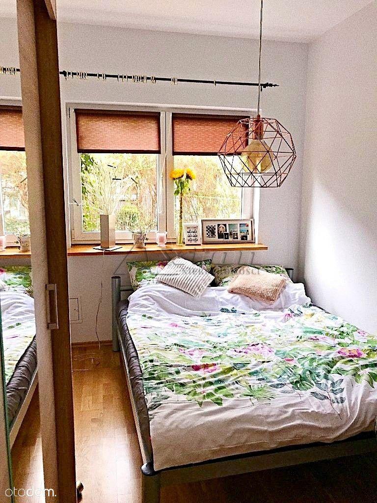 Mieszkanie na sprzedaż, Łomianki Dolne, warszawski zachodni, mazowieckie - Foto 7