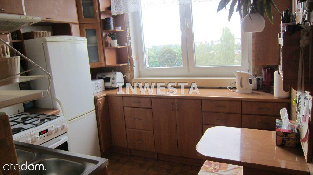 Mieszkanie na sprzedaż, Warszawa, Żoliborz - Foto 4
