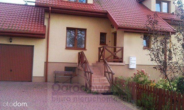 Dom na sprzedaż, Jakubów, miński, mazowieckie - Foto 6