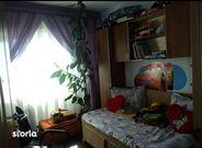 Apartament de vanzare, Botoșani (judet), Miorița - Foto 4