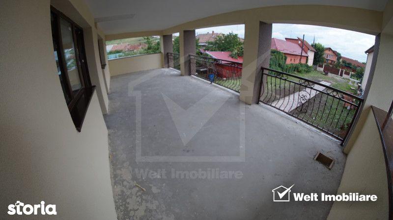 Casa de vanzare, Cluj (judet), Gruia - Foto 13